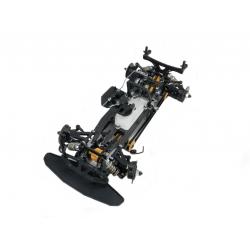 Automodello BMT 701 EVO 1/10 Touring kit