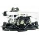 Automodello BMT 801 1/8 Buggy RTR con radio 2.4Ghz