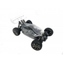 Automodello BMT 801EP PRO 1/8 Competition Buggy