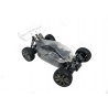 RC Car BMT 801EP PRO 1/8 Competition Buggy