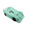 iRacing 1/8 Rally Game X19 GT Body (Lexan 1mm)