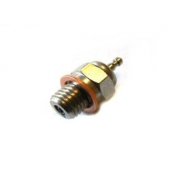 iRacing Glow Plug N°3