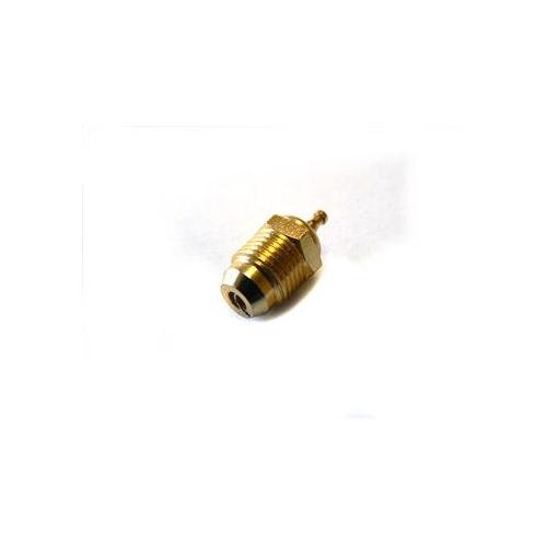 iRacing Turbo Glow Plug N°5