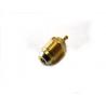 iRacing Special Turbo Glow Plug N°6