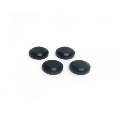 PA0033 BMT 984 Membrane ammortizzatori (4pz)