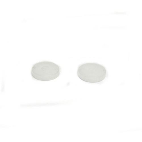 PA0035 BMT 984 Shock Piston 2 hole (2pcs)