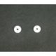 PA0035-3 BMT 984 / 701 Shock Piston 3 hole (2pcs)