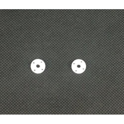 PA0035-4 BMT 984 / 701 Shock Piston 4 hole (2pcs)
