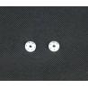 PA0035-6 BMT 984 / 701 Shock Piston 6 hole (2pcs)