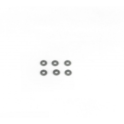 PA0039 BMT 984 P3 O-Ring (6pcs)