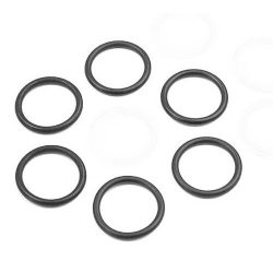 PA0043 BMT 984 O-Ring for Shock Adjuster (6pcs)