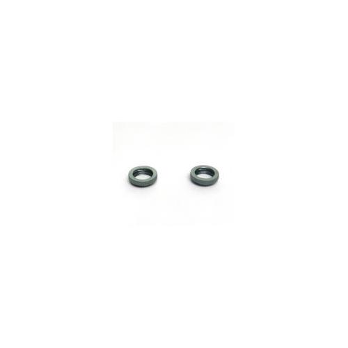 PA0044 BMT 984 Shock Adjuster (2pcs)