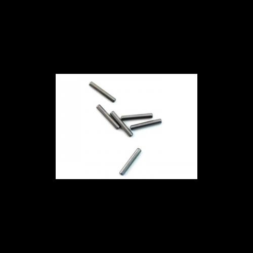 PA0055 BMT 984 Pin 3x19.8mm (6pcs)