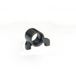 PA0061 BMT 984 Supporto asse trasmissione centrale in ergal