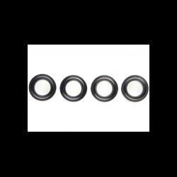PA0062 BMT 984 Cuscinetti 6x13x5mm (4pz)