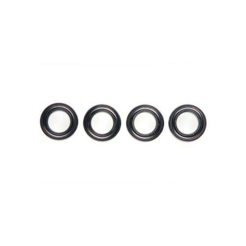 PA0062 BMT 984 Bearings 6x13x5mm (4pcs)