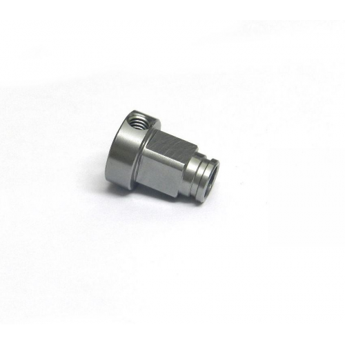 PA0067 BMT 984 Pulley Adapter