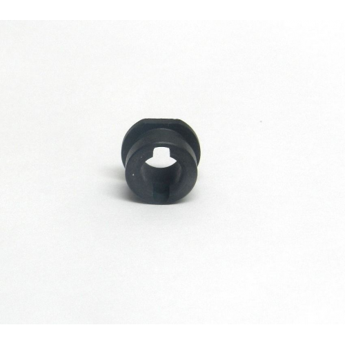 PA0071 BMT 984 2-Speed Cam Mount