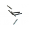 PA0072 BMT 984 Pin 3x9.8mm (6pcs)