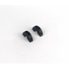 PA0074 BMT 984 Shoe for 2 Speed Gear Box