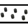 PA0075 BMT 984 Grani 3x3mm (6pz)