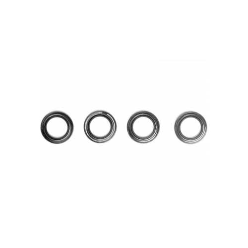 PA0080 BMT 984 Bearing 8x12x3.5mm (4pcs)