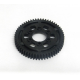 PA0081-57 BMT 984 2nd. Gear 57T