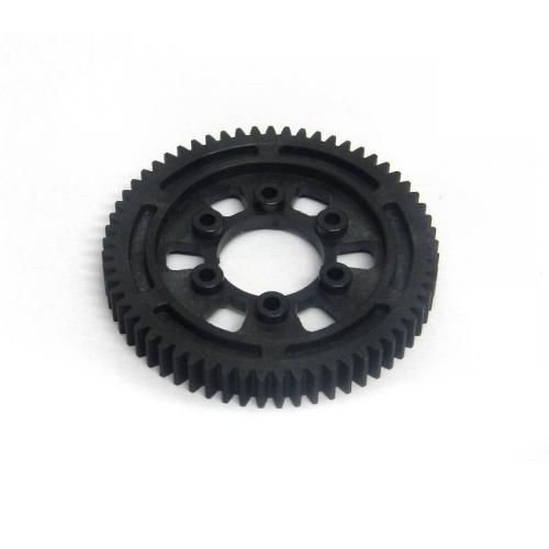 PA0085-60 BMT 984 1st. Gear 60T