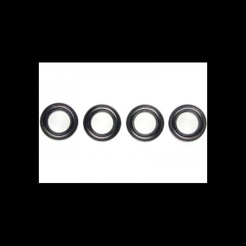 PA0087 BMT 984 Bearing 5x8x2.5mm (4pcs)