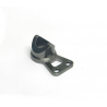 PA0089 BMT 984 Steering Saver Lower Lever