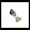 PA0089-1 BMT 984 New Adjustable Servo Saver