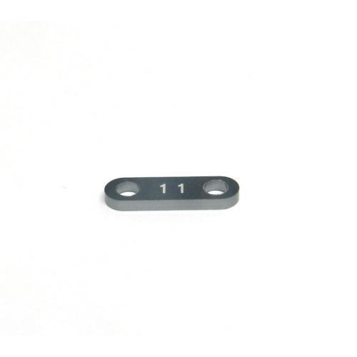 PA0090 BMT 984 Ackermann Adjuster (11)