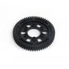 PA0085-59 BMT 984 1st. Gear 59T