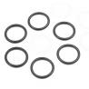 PA0092 BMT 984 O-Ring 9x1.5mm (6pcs)