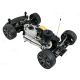 RC Car BMT 801GT RTR 1/8 On/Road