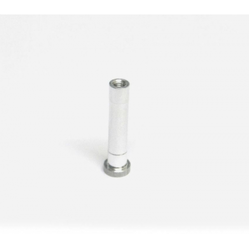 PA0094 BMT 984 Steering Saver Support