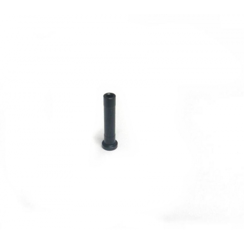 PA0094S BMT 984 Hard Steel Steering Saver Support
