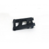 PA0119 BMT 984 Rear Lower Arm