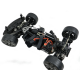 RC Electric Car BMT 801GT EP RTR 1/8 On/Road Brushless