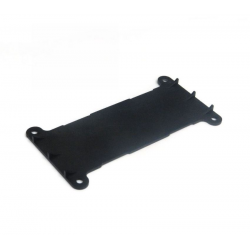 PA0170 BMT 984 Supporto batterie