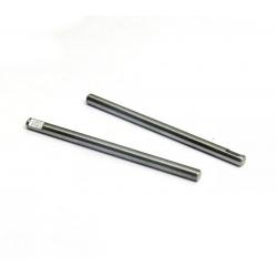 PA0188 BMT 984 Front Upper Arm Pin (2pcs)
