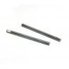 PA0188 BMT 984 Front Upper Arm Pin (2pcs)