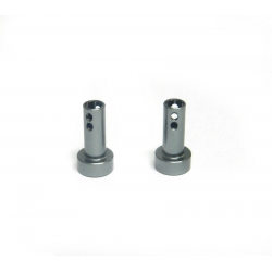 PA0205 BMT 984 Fuel Tank Support (2pcs)