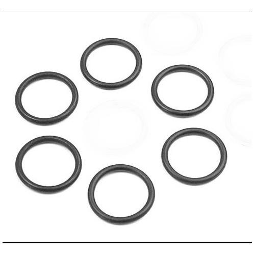 PA0206 BMT 984 O-Ring 5mm (6pcs)