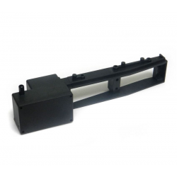 PA0210 BMT 984 Servo and Receiver Support