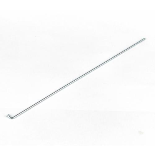 PA0217 BMT 984 Throttle Rod