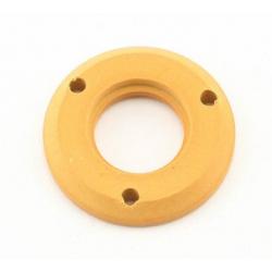 PA0230Y BMT 984 Ceppo frizione giallo