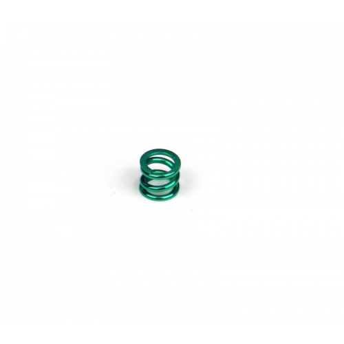 PA0232-1 BMT 984 Clutch Spring Hard