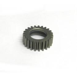PA0235-23 BMT 984 Clutch Pinion Gear 23T