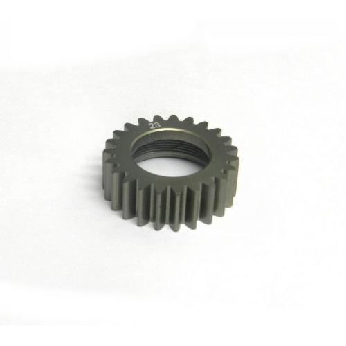 PA0235-25 BMT 984 Clutch Pinion Gear 25T